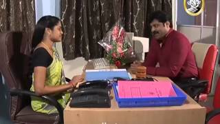 Devatha 21-03-2013 ( Mar-21) Gemini TV Serial, Telugu Devatha 21-March-2013 Geminitv