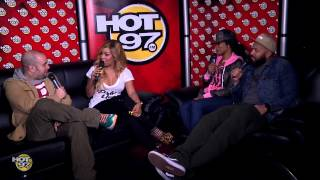 k-michelle-interview-with-hot-97-and-tells-ebro-he-is-not-hitting-her-draws
