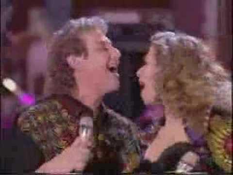 eurovision israel 1991- kan moshe & orna datz live