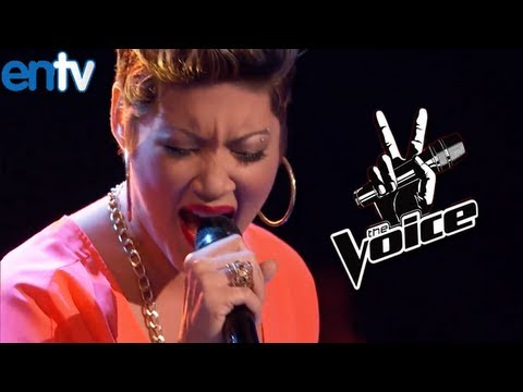 The Voice Season 5 Blind Auditions Day 2 Highlights
