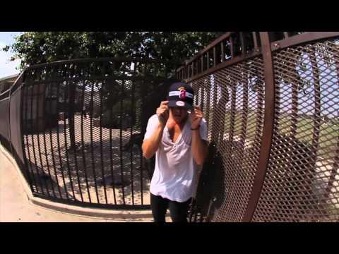 Dre Powell 2 Release