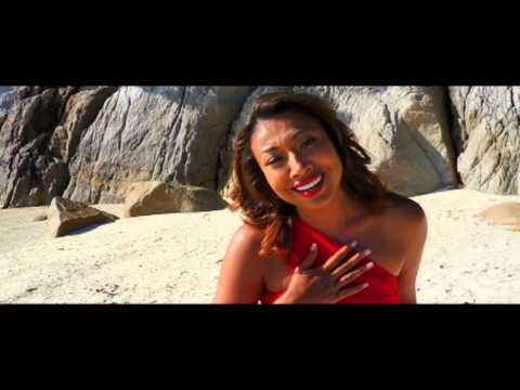 Sejati - Ning Baizura (Lagenda Budak Setan 2 - 'Katerina,' Official Video)
