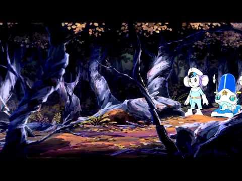 Doraemon & Những Hiệp Sĩ Không Gian - Doraemon: Nobita's Space Heroes