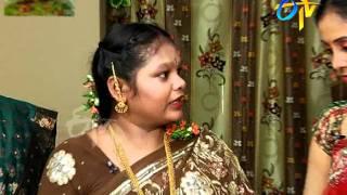 Majjiga Chakralu..