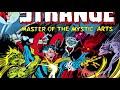 Фрагмент с конца видео - Marvel's 3 Most Powerful Artifacts