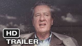 The Eye Of The Storm (2011) Movie Trailer HD