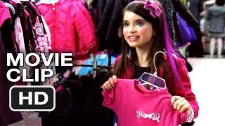 The Sitter Movie CLIP - I'm the Babysitter - Jonah Hill Movie (2011) HD