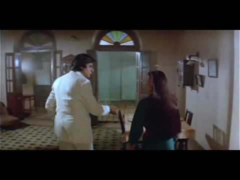 Agneepath gusky part 7.avi