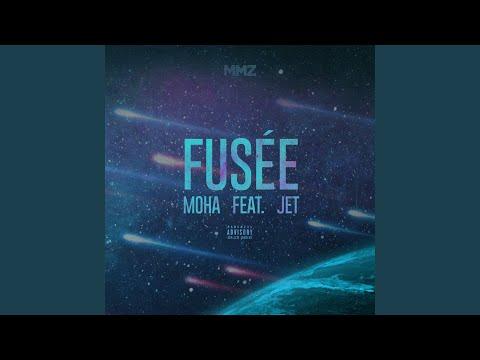 Fusée feat. Jet