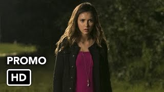 "The Vampire Diaries 6×06 Promo ""The More You Ignore Me, the Closer I Get"" (HD) Thumbnail"