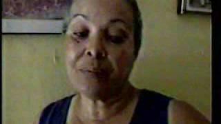 Hijo Se Folla A Su Madre Mientras Duerme Midormitorio Mi Funpic De