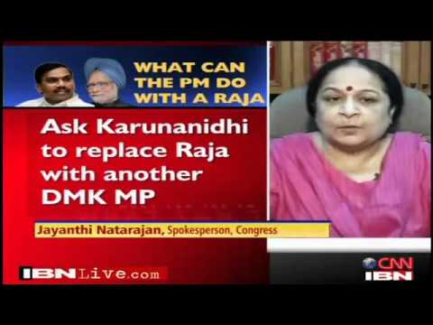 2G debate with Cho.Ramaswamy and Subramanian Swamy (full)