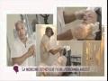 Medecine-esthetique-pour-personnes-agees-dr-peyronnet.wmv view on youtube.com tube online.