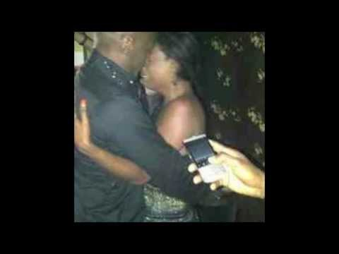 2face idibia engagement song_by Olly Jay.m4v