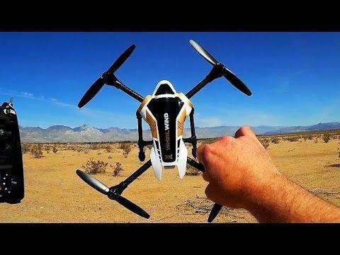 XK X251 Whirlwind High Speed Flight Test Review - UC90A4JdsSoFm1Okfu0DHTuQ