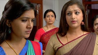 Deivamagal 04-08-2015 Suntv Serial | Watch Sun Tv Deivamagal Serial August 04, 2015