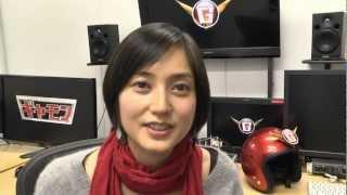 """【ギャモン】#01 合成・チュートリアル映像- """"Compositing"""" video Tutorial"""