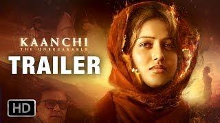 Kaanchi Trailer
