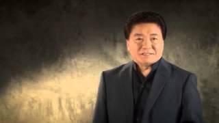 木原たけし - 風雪 御陣乗太鼓