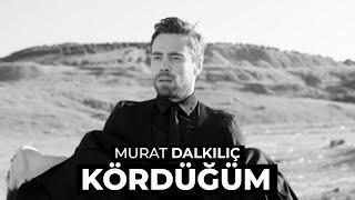 Murat Dalkılıç – Kördüğüm  – HD
