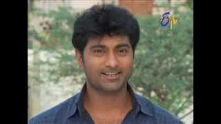 Manasu Mamatha 18-05-2013 ( May-18) E TV Serial, Telugu Manasu Mamatha 18-May-2013 Etv