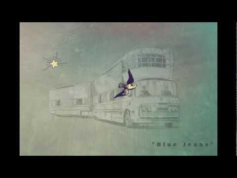 Thumbnail image for 'Piano Rats by Franki Elliot'