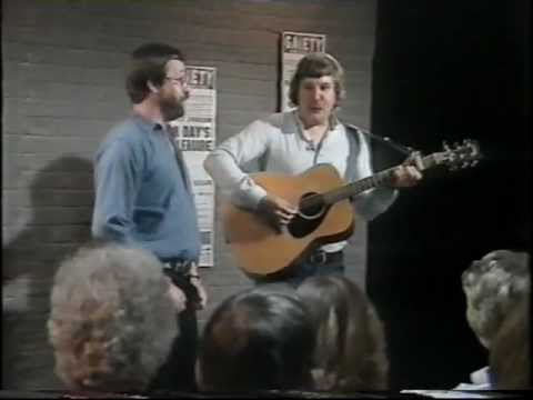 Pebble Mill - 1 - The Night Began to Fall
