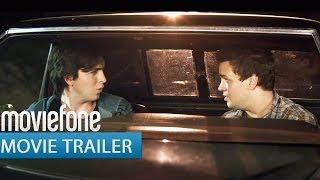 'Date and Switch' Trailer (2014): Nicholas Braun, Hunter Cope