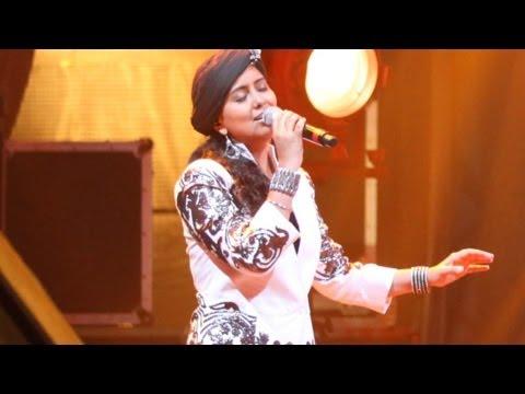 Dinae Dinae - Papon & Harshdeep Kaur - Coke Studio @ MTV Season 3
