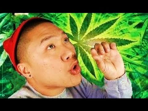 Dear DeLaGhetto #41 (Weed & Fatties)