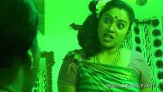 Vamsam 02-04-2015 Suntv Serial | Watch Sun Tv Vamsam Serial April 02, 2015