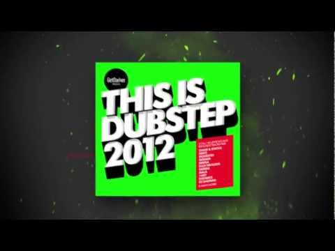 This Is Dubstep 2012 (TV Advert)