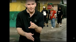 Pitbull - Everybody Get Up (feat. Pretty Ricky)