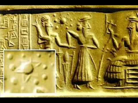 """NIBIRU_Adam Kadom_dichiarazioni sul """"SIstema di Nibiru""""_ """"il risveglio del Dio dormiente"""""""