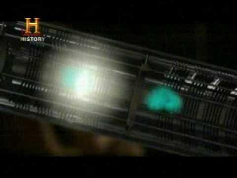 El Universo - La velocidad de la luz - Parte 5 de 6