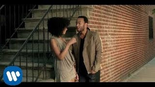 Estelle - Fall In Love (Feat Nas and John Legend)