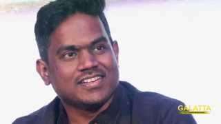 Watch Yuvan Creates a Platform For Young Musicians Red Pix tv Kollywood News 21/May/2015 online