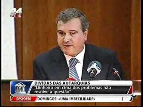 Governo quer fixar os jovens formados em Portugal