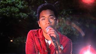 Toro Y Moi Just Announced Fall Tour Dates