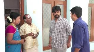 Ponnoonjal 28-02-2015 Suntv Serial | Watch Sun Tv Ponnoonjal Serial February 28, 2015