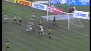 19J :: Sporting - 2 x Beira-Mar - 0 de 1989/1990