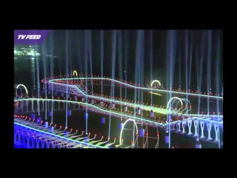 World Drone Prix 2016 Dubai - Final Race - UCE0fjJgLb1MP3XQI9J5Hr1Q