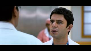 Ankur Arora Murder Case - Trailer