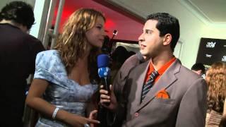 Cleo Pires, Larissa Riquelme e outras gatas na Festa 35 anos da Playboy - Brothers RedeTV! Camaleão view on youtube.com tube online.