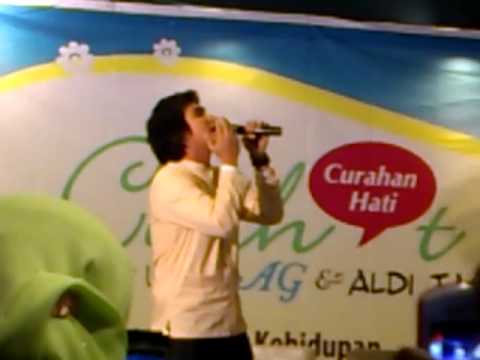 Cari Jodoh (Live)