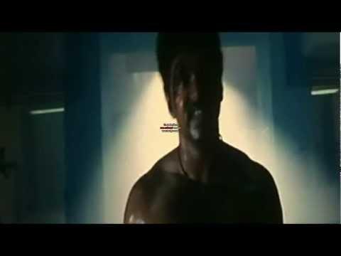 Velayutham climax dialogue!