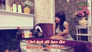 Mưa nắng tình yêu karaoke ( only beat )