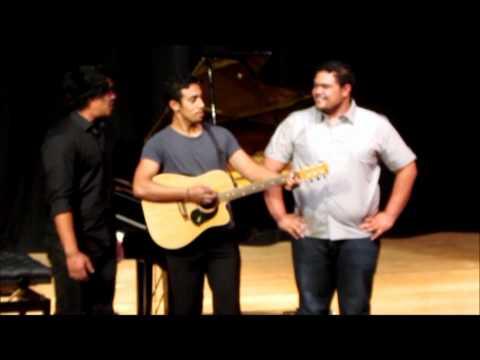 Whanganui Summer Opera School Concert 2012 (3)