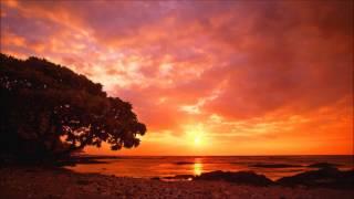 DJSam-Lion - Quiet Seas