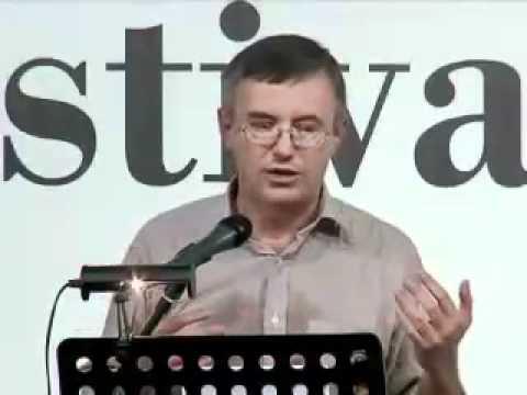 Alessandro Barbero - Come pensava un uomo del Medioevo, Il mercante [Dino Compagni]